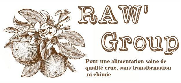 Rawgroup